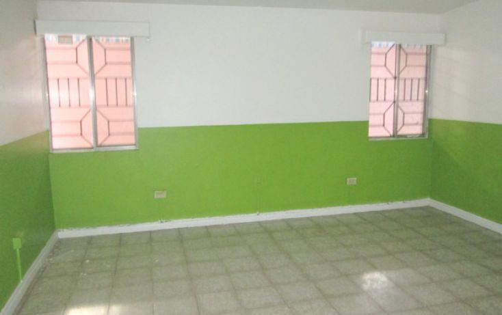 Foto de casa en renta en, panamericana, chihuahua, chihuahua, 1190555 no 06