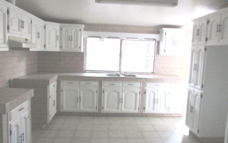 Foto de casa en renta en, panamericana, chihuahua, chihuahua, 1190555 no 08
