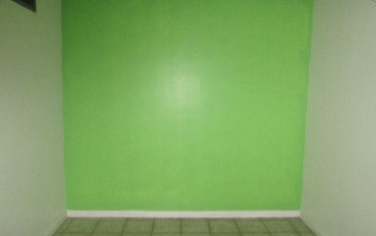 Foto de casa en renta en, panamericana, chihuahua, chihuahua, 1190555 no 09