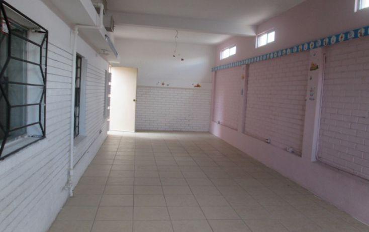 Foto de casa en renta en, panamericana, chihuahua, chihuahua, 1190555 no 10