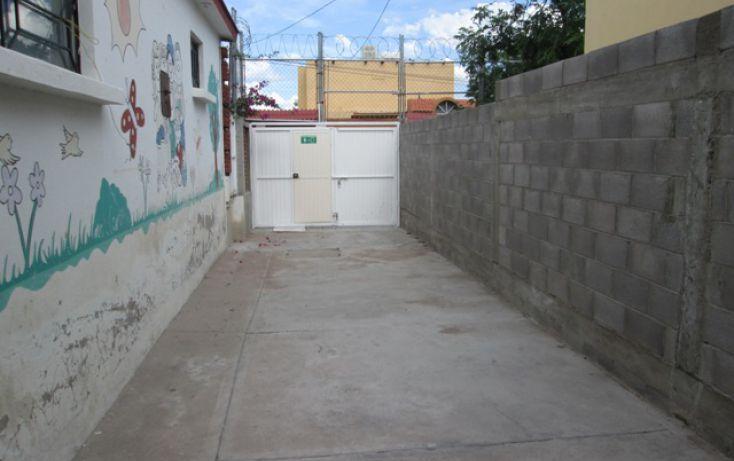 Foto de casa en renta en, panamericana, chihuahua, chihuahua, 1190555 no 11