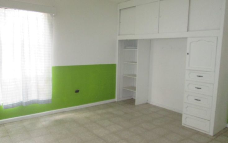 Foto de casa en renta en, panamericana, chihuahua, chihuahua, 1190555 no 12