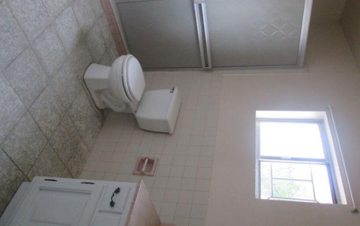 Foto de casa en renta en, panamericana, chihuahua, chihuahua, 1190555 no 13