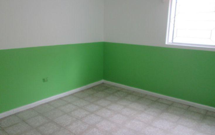 Foto de casa en renta en, panamericana, chihuahua, chihuahua, 1190555 no 14