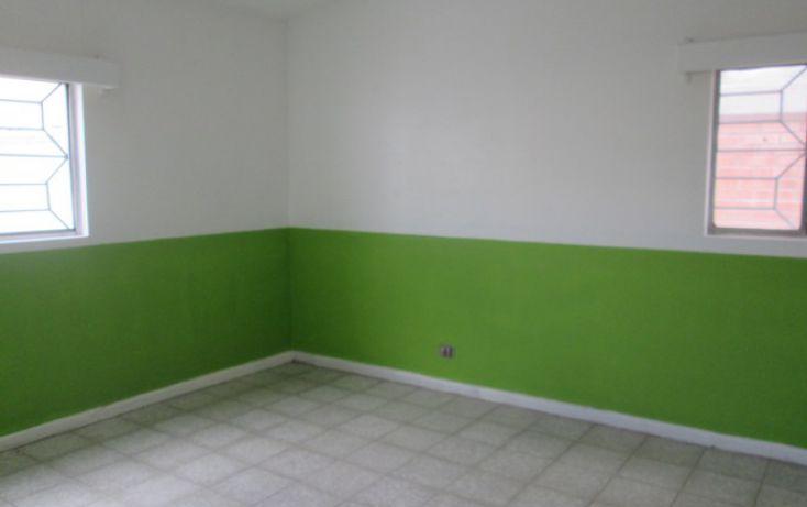 Foto de casa en renta en, panamericana, chihuahua, chihuahua, 1190555 no 15
