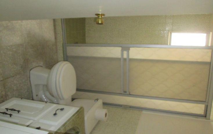 Foto de casa en renta en, panamericana, chihuahua, chihuahua, 1190555 no 16