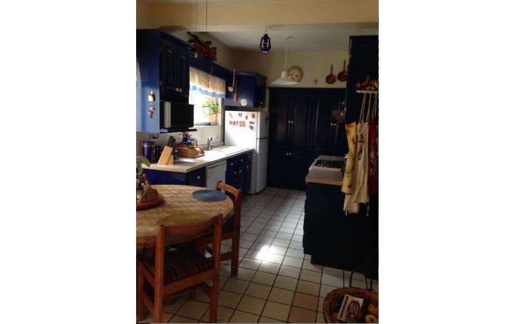 Foto de casa en venta en, panamericana, chihuahua, chihuahua, 1208287 no 02