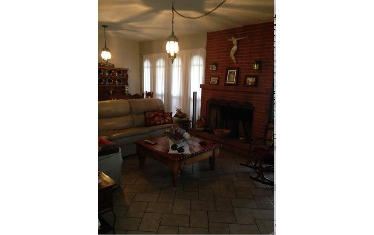 Foto de casa en venta en  , panamericana, chihuahua, chihuahua, 1208287 No. 03