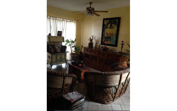 Foto de casa en venta en  , panamericana, chihuahua, chihuahua, 1208287 No. 04