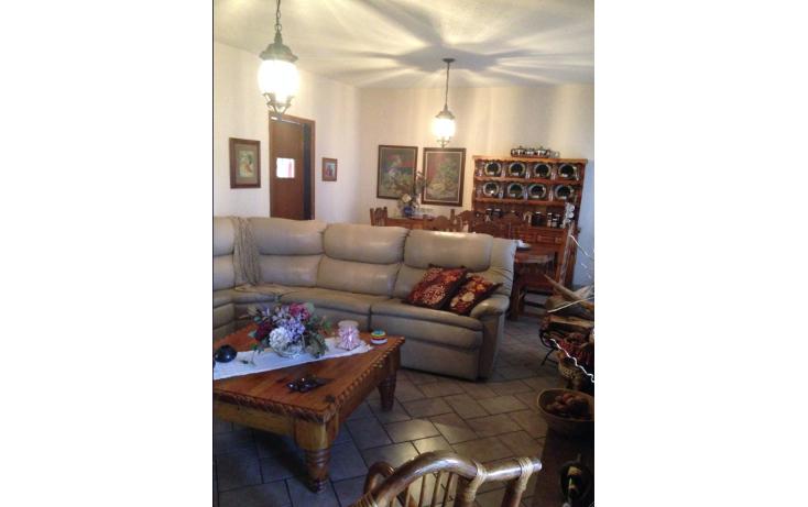 Foto de casa en venta en  , panamericana, chihuahua, chihuahua, 1208287 No. 05