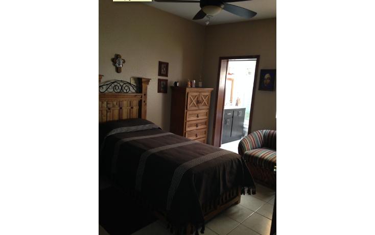 Foto de casa en venta en  , panamericana, chihuahua, chihuahua, 1208287 No. 06