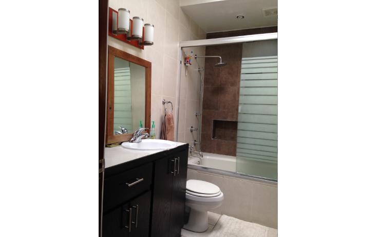 Foto de casa en venta en  , panamericana, chihuahua, chihuahua, 1208287 No. 07