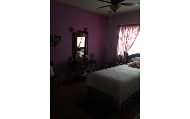 Foto de casa en venta en  , panamericana, chihuahua, chihuahua, 1208287 No. 08