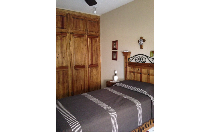 Foto de casa en venta en, panamericana, chihuahua, chihuahua, 1208287 no 09