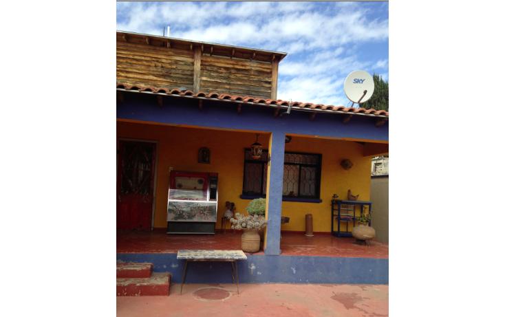 Foto de casa en venta en  , panamericana, chihuahua, chihuahua, 1208287 No. 10