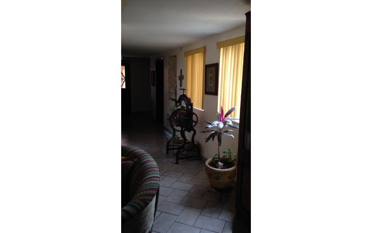 Foto de casa en venta en  , panamericana, chihuahua, chihuahua, 1208287 No. 11