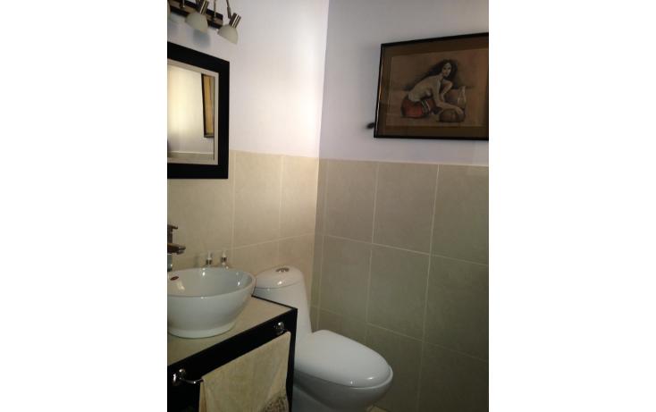 Foto de casa en venta en  , panamericana, chihuahua, chihuahua, 1208287 No. 12