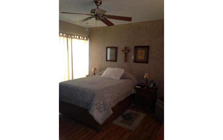 Foto de casa en venta en, panamericana, chihuahua, chihuahua, 1208287 no 13