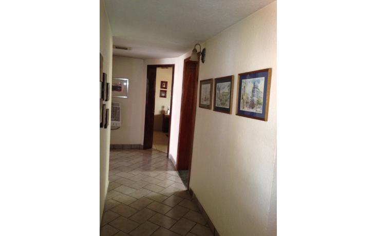 Foto de casa en venta en  , panamericana, chihuahua, chihuahua, 1208287 No. 14