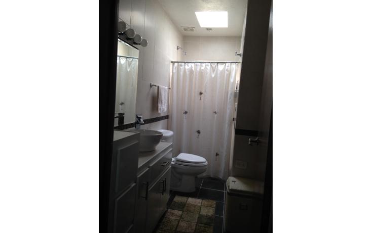 Foto de casa en venta en  , panamericana, chihuahua, chihuahua, 1208287 No. 15