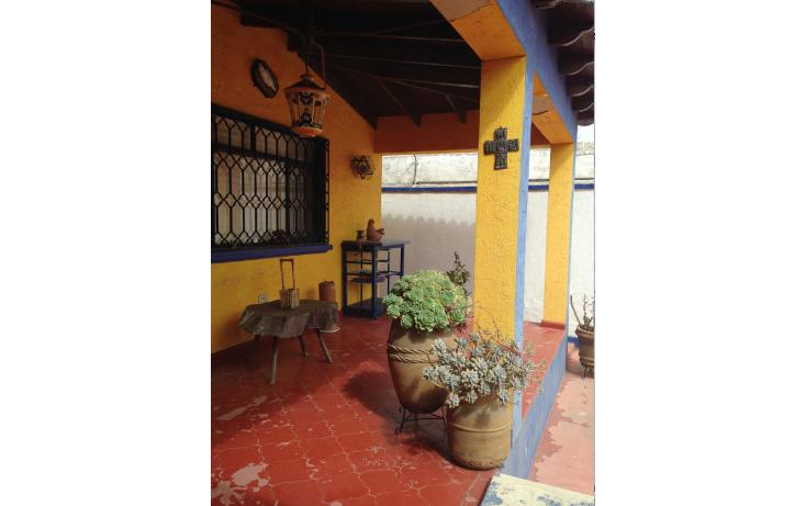Foto de casa en venta en  , panamericana, chihuahua, chihuahua, 1208287 No. 16