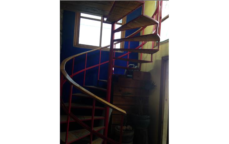 Foto de casa en venta en  , panamericana, chihuahua, chihuahua, 1208287 No. 18