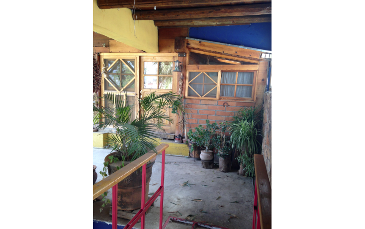 Foto de casa en venta en, panamericana, chihuahua, chihuahua, 1208287 no 19