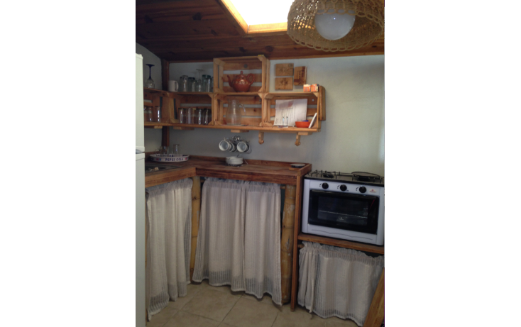 Foto de casa en venta en  , panamericana, chihuahua, chihuahua, 1208287 No. 20
