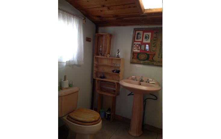 Foto de casa en venta en  , panamericana, chihuahua, chihuahua, 1208287 No. 21