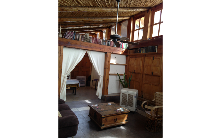 Foto de casa en venta en  , panamericana, chihuahua, chihuahua, 1208287 No. 22