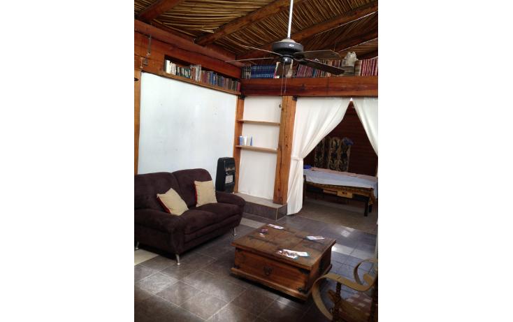 Foto de casa en venta en  , panamericana, chihuahua, chihuahua, 1208287 No. 23