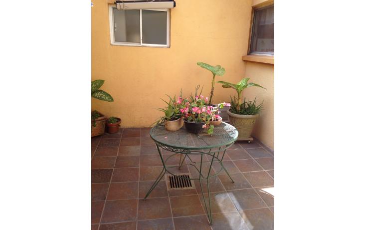 Foto de casa en venta en, panamericana, chihuahua, chihuahua, 1208287 no 24