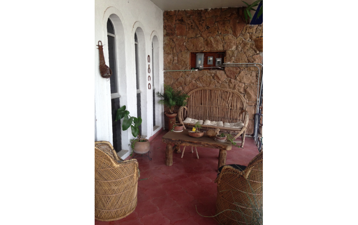 Foto de casa en venta en, panamericana, chihuahua, chihuahua, 1208287 no 26