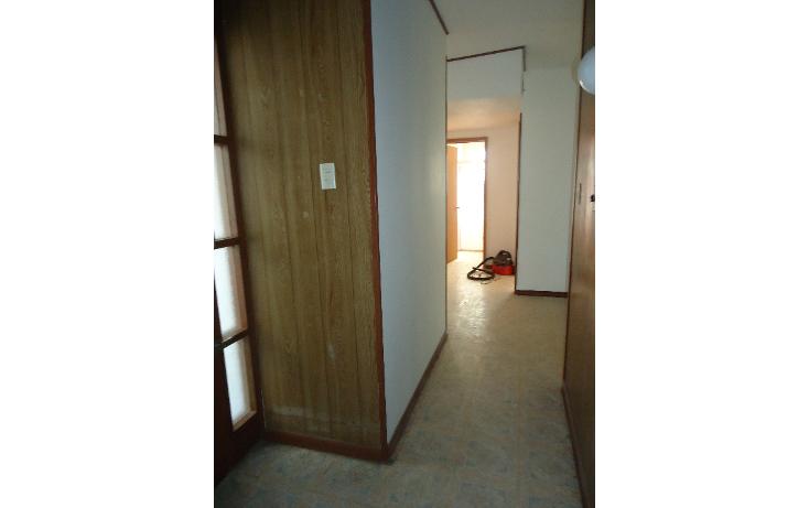 Foto de oficina en renta en  , panamericana, chihuahua, chihuahua, 1230853 No. 01