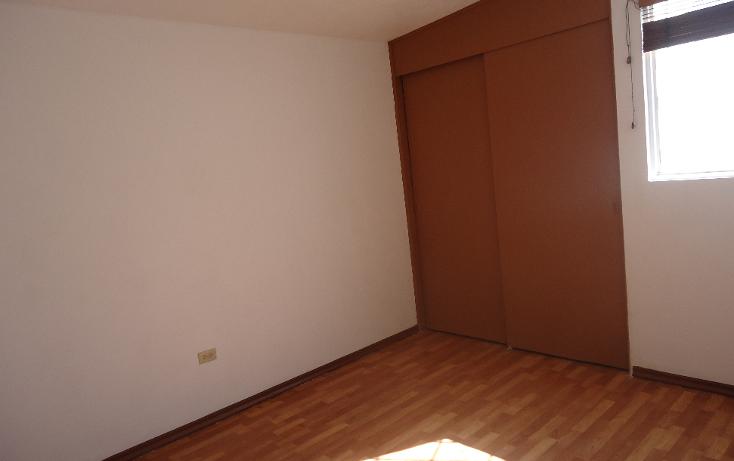 Foto de oficina en renta en  , panamericana, chihuahua, chihuahua, 1230853 No. 03