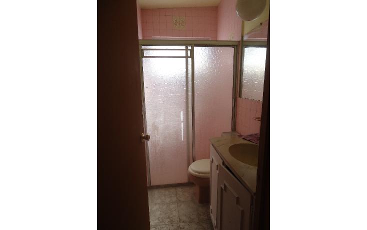 Foto de oficina en renta en  , panamericana, chihuahua, chihuahua, 1230853 No. 04