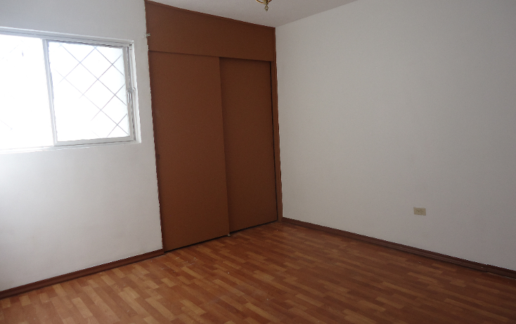 Foto de oficina en renta en  , panamericana, chihuahua, chihuahua, 1230853 No. 05