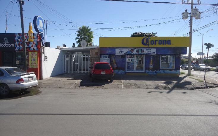Foto de oficina en renta en  , panamericana, chihuahua, chihuahua, 1230853 No. 08