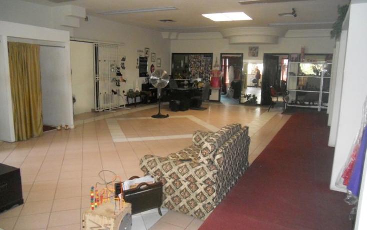 Foto de local en venta en  , panamericana, chihuahua, chihuahua, 1256401 No. 03