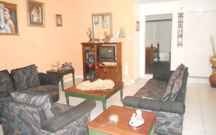 Foto de local en venta en  , panamericana, chihuahua, chihuahua, 1256401 No. 04