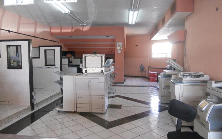 Foto de local en venta en  , panamericana, chihuahua, chihuahua, 1256401 No. 09