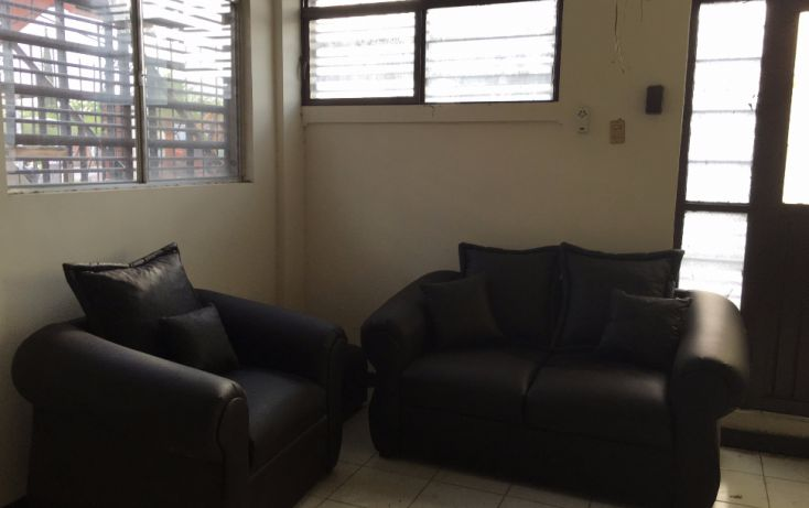 Foto de departamento en renta en, panamericana, chihuahua, chihuahua, 1361263 no 02