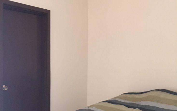 Foto de departamento en renta en, panamericana, chihuahua, chihuahua, 1361263 no 04