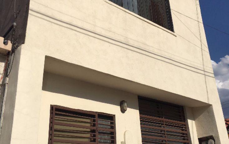Foto de departamento en renta en, panamericana, chihuahua, chihuahua, 1361263 no 05