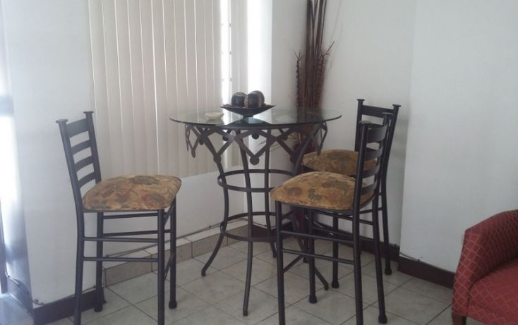 Foto de departamento en renta en, panamericana, chihuahua, chihuahua, 1374079 no 02