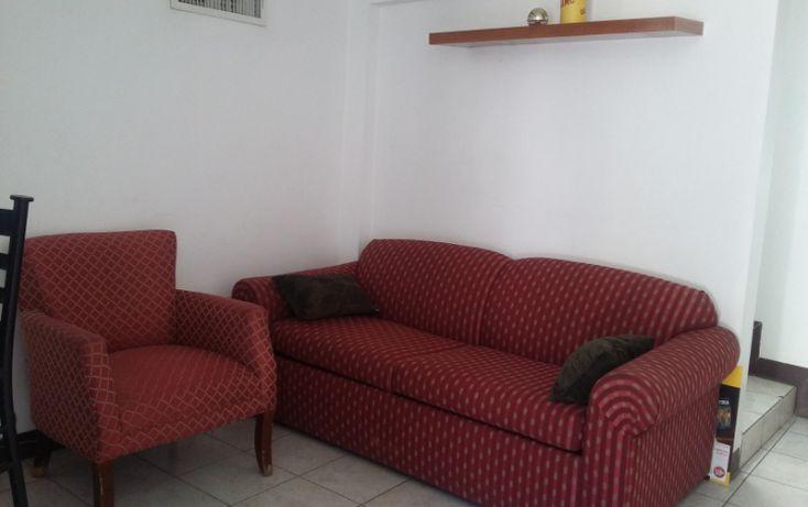 Foto de departamento en renta en, panamericana, chihuahua, chihuahua, 1374079 no 03