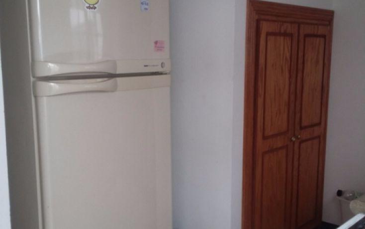 Foto de departamento en renta en, panamericana, chihuahua, chihuahua, 1374079 no 05