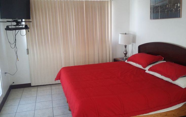 Foto de departamento en renta en, panamericana, chihuahua, chihuahua, 1374079 no 07