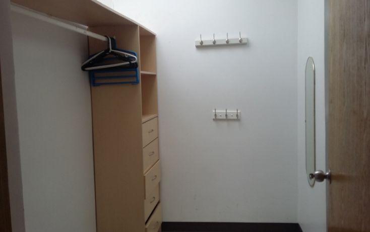 Foto de departamento en renta en, panamericana, chihuahua, chihuahua, 1374079 no 08