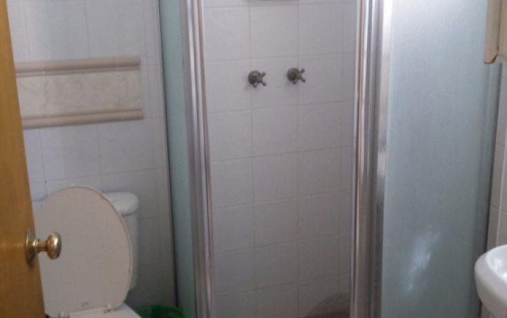 Foto de departamento en renta en, panamericana, chihuahua, chihuahua, 1374079 no 10